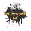 Dirt-And-Ride