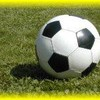 new-football