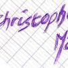 Xx-christophe-thestar-xX