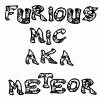 o0-furious-mic-0o