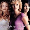 oth-forever-x3