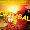 Portugues27