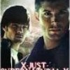 x-just-supernatural-x
