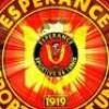 esperence-1919