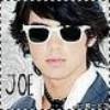 xx-joe-jonass-xx