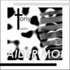 tonytoons-2009-zik