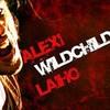alexiwildchild