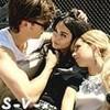 Sweet-Vanessa-x