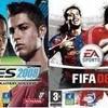 Pes2008-vs-Fifa08