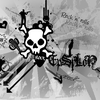 x-blog-des-celib-x