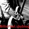 BilliePaul