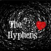theHyphens