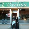 lorelisa