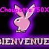 choupette75010