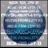 MUZiiK-fr0m-l3ty-X3