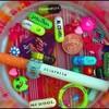 overdose--of-life