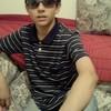 ahmed-isfoula