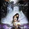 nightwishfan02