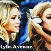 Style-Avenue