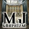 mj-graphizm