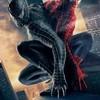 spider-man54360