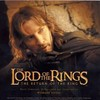 The-lord-of-rings-x3
