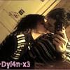 x-Dyl4n-x3