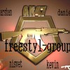 freestyl-group