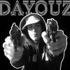 DayouZ