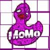 MoMou-x