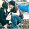 just-Romance