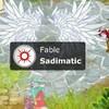 Sadimatic