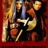 Angelus-Boreanaz