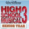 High-school-musicall-3