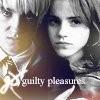 x-dramione-love-x