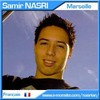 miss-nasri013