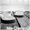 MRS-CLEMS-x3