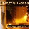 generationhardcore45