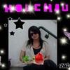 chouchou83laprosperteam