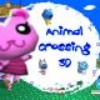 animalcrossing3d
