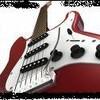 rockmusikdylan