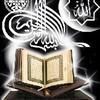 islam003