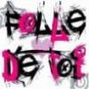 z3ll3tina-pink