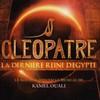 x-cleopatre