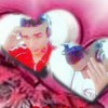 mohamed-amine124