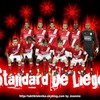 Rscl-wallpapers