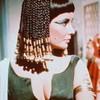 Cleopatra022