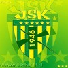 jskabylie26
