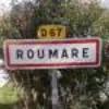 roumarecity