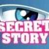 o0-secretstory-0o